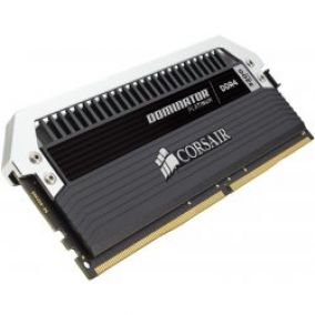 Corsair Dominator Platinum DDR4 16GB (4x4GB)