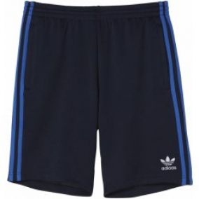 Kraťasy Adidas SST Shorts legend ink