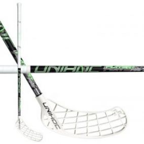 Unihoc PLAYER+ Feather Light 26