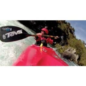 GoPro Floaty Backdoor 3+ - AFLTY-003
