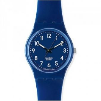 Swatch Up-Wind GN230 AKCE