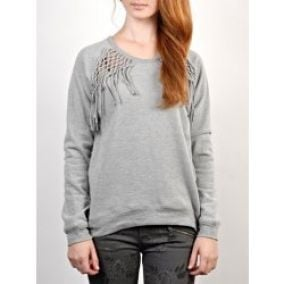 Element Kassi grey heather 14