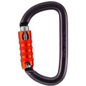 Petzl AMD triact-lock