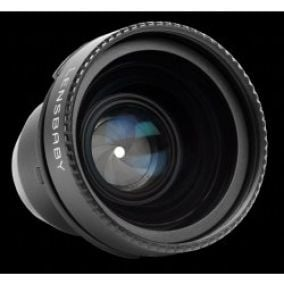 Lensbaby Lensbabies Sweet 35 Optic - Converter -