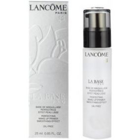 Lancome La Base Pro Primer make-up 25 ml