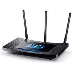 TP-Link Touch P5