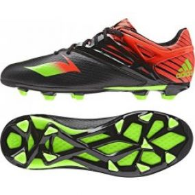 adidas Messi 15.1 FG/AG Junior