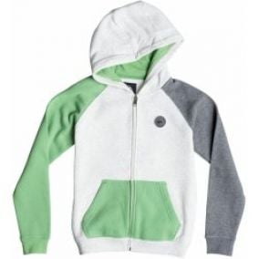 Quiksilver Magic Boat Youth mikina