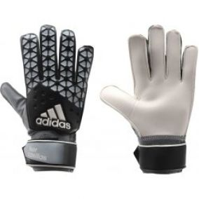 adidas Casillas Train