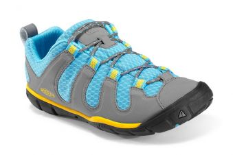 Keen Haven CNX W AKCIA
