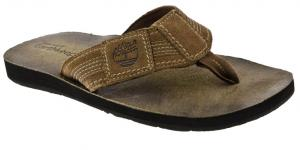 Timberland Flip Flop AKCIA