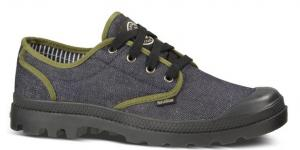 Palladium Pampa Oxford Binding AKCIA