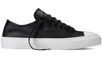 Converse Chuck Taylor All Star Sawyer AKCIA