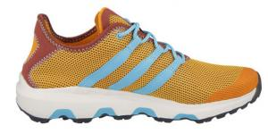 Adidas Climacool Voyager AKCIA