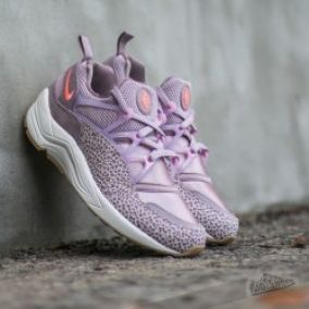 Nike W Air Huarache Light Premium plum fog/bright