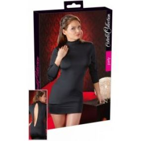 Cottelli Collection Party Mini Dress
