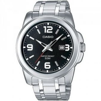 Casio Collection MTP-1314D-1AVEF AKCE + 3 roky