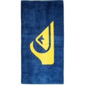 osuška Quiksilver Everyday Towel - YHJ0/Safety