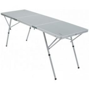Vango Alder Alu Table