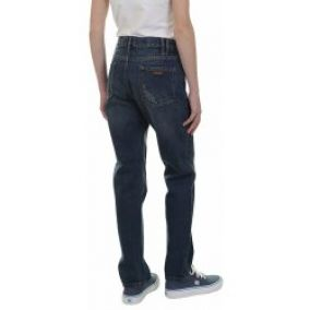 jeansy Roxy RG Tomboy PMKH/Light Denim Heather