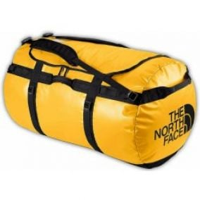 taška The North Face Base Camp Duffel M - Summit