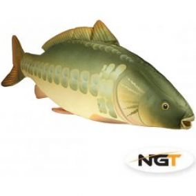 NGT vankúš Carp Pillow 70