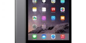 Apple iPad mini Retina WiFi 64GB ME278SL/A