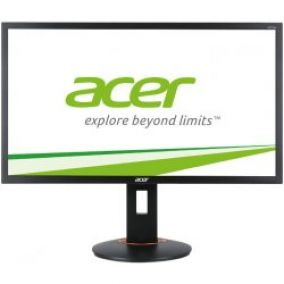 Acer XF270H