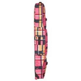 Roxy Vermont Boardbag