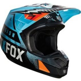 Fox Racing V2 Vicious