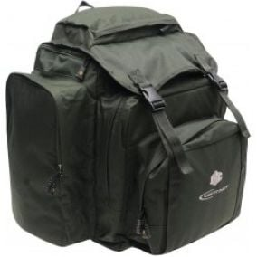 JRC Contact Rucksack Green
