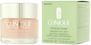 Clinique Moisture Surge Extended Thirst Relief 50