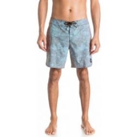 Quiksilver Sunset Tunnels 17 GMJ6/Pool green