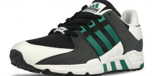 Adidas Equipment Running Support 9 M  AKCIA
