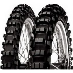 Metzeler MC 4 Moto Cross 80/100 R21 51R