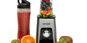 Concept Smoothie maker - SMOOTHIE TO GO SM-3370