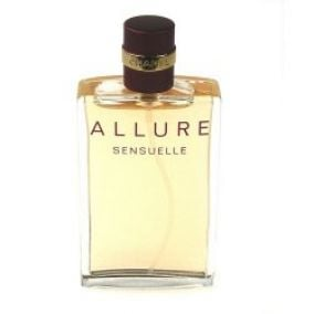 Chanel Allure Sensuelle deospray 100 ml