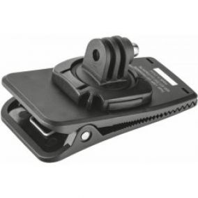 TRUST Clip Mount for action cameras - 20893