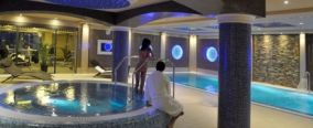 Luxus Hotel President Exclusive Boutique**** v