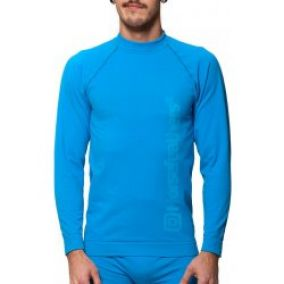 Horsefeathers Result LS Blue