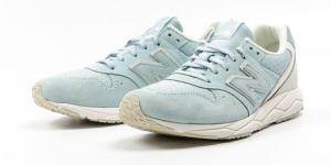 New Balance WRT96MB AKCIA