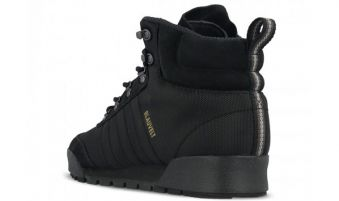Adidas Jake Boot II AKCIA