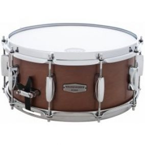 "Tama SoundWorks Kapur snare drum 14"" X 6"""