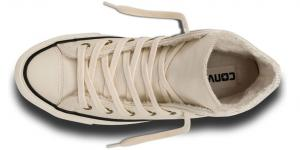 Converse Chuck Taylor All Star Leather AKCIA