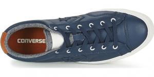 Converse Star Player Leather AKCIA