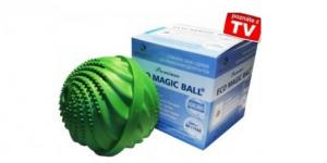 Eco Magic Ball