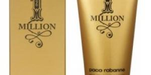 Paco Rabanne 1 Million balzam po holení 75 ml