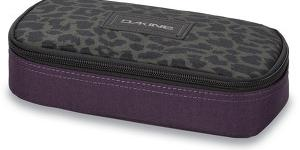 Dakine Peračník Womens School Case Wildside