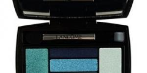 Lancome Hypnose Doll Eyes 5 Color Palette DO3