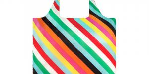 LOQI - POP collection - Stripes AKCIA